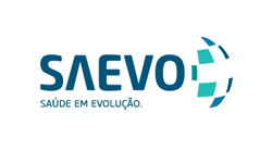 Saevo
