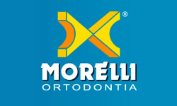 Morelli